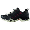 adidas Terrex Swift R GTX Shoes Women core black/core black/tactile pink